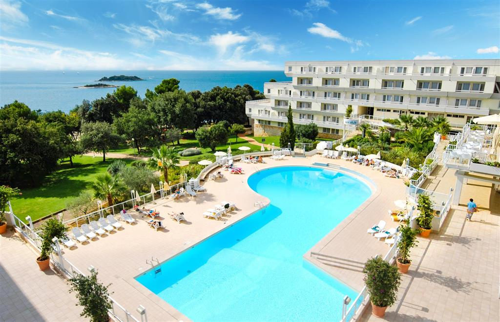 32-11483-Chorvátsko-Poreč-Zelená-Laguna-Hotel-Delfin-Poreč-Zelena-Laguna-69185