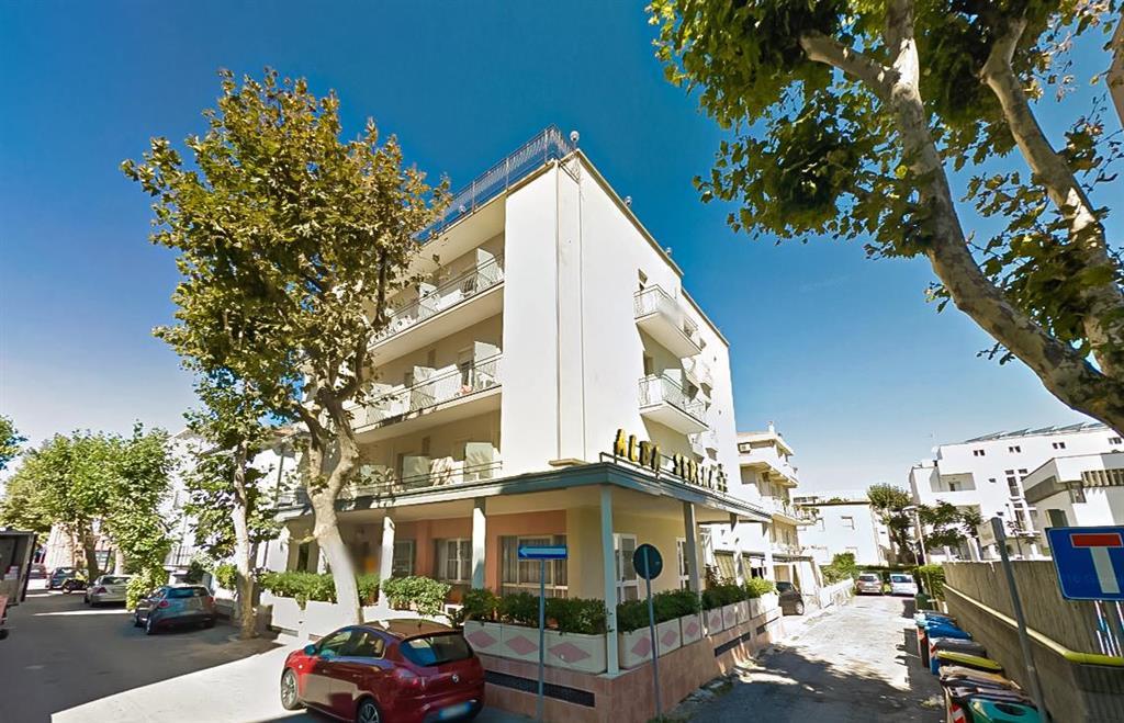 32-11489-Taliansko-Rimini-Hotel-Alba-88020