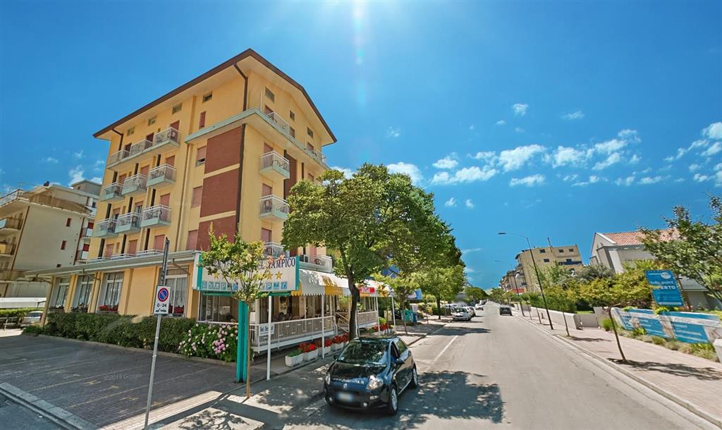 32-11491-Taliansko-Lido-di-Jesolo-Hotel-Tampico-88048