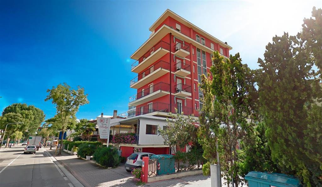 32-11493-Taliansko-Lido-di-Jesolo-Hotel-Roby-88047