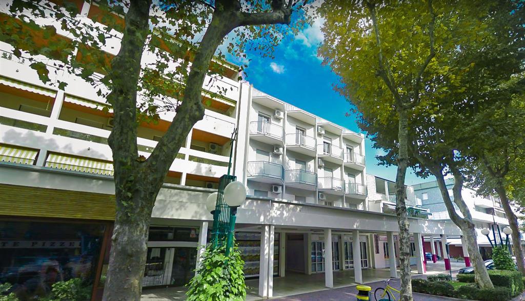 32-11569-Taliansko-Bibione-Rezidencia-Furlan-54505