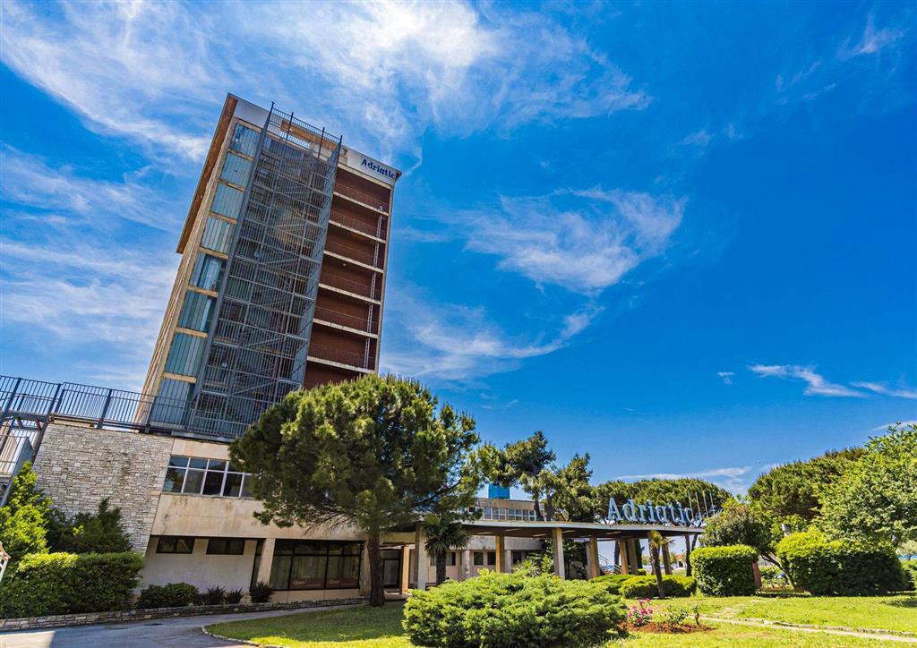 32-11602-Chorvátsko-Umag-Hotel-Adriatic-Umag-81595