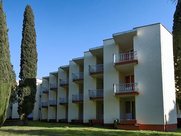 32-11603-Chorvátsko-Umag-Dependencia-Jadran-4048