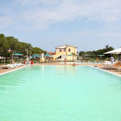 Rezidencia Adamo Ed Eva Resort****
