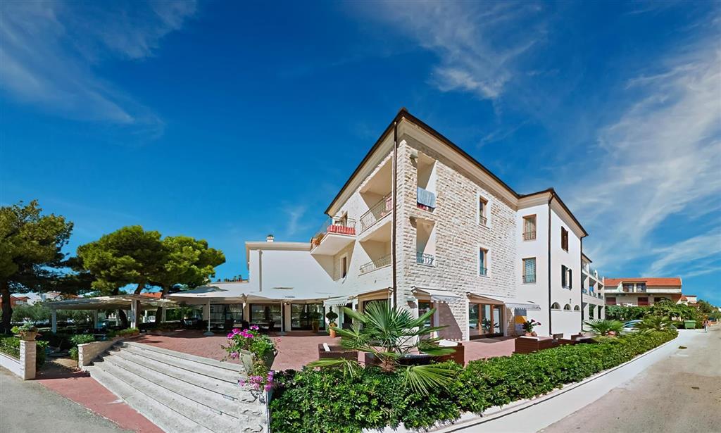 32-11612-Chorvátsko-Vodice-Hotel-Nikola-88308