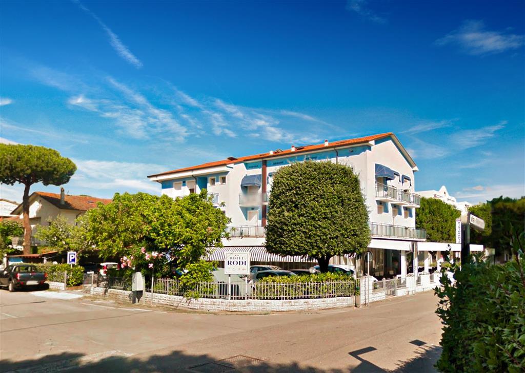 32-11620-Taliansko-Cervia-Hotel-Rodi-88524
