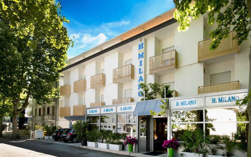 32-11693-Taliansko-Gatteo-a-Mare-Hotel-Milano-73632