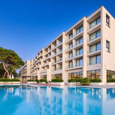 Hotel Sol Sipar****