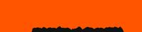 Autokarem Logo 01
