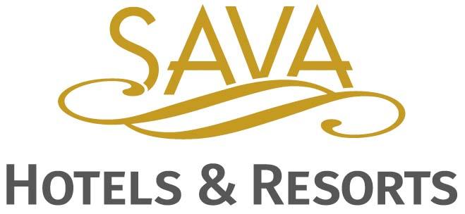 CK Ceske Kormidlo Slovinsko Sava Hotels Resorts Logo 01