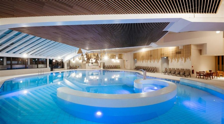CK Ceskekormidlo Slovinsko Sava Hotels Resorts 04 900×500