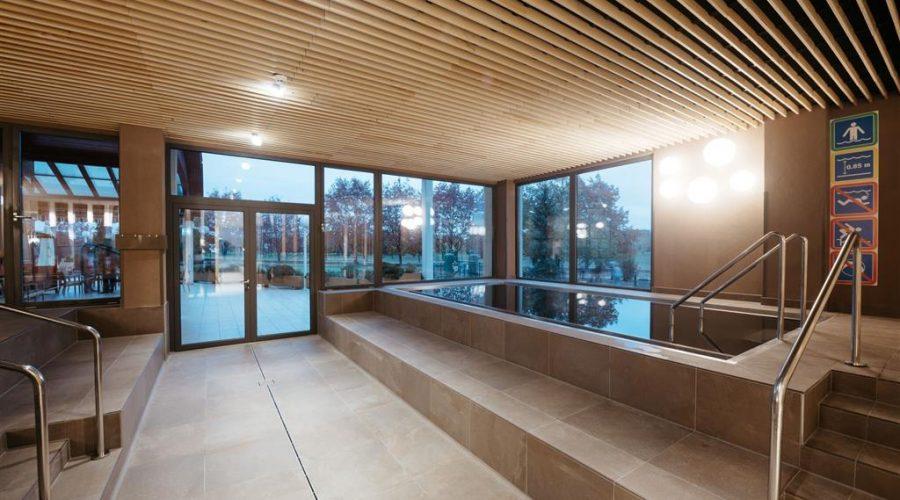 CK Ceskekormidlo Slovinsko Sava Hotels Resorts 06 900×500