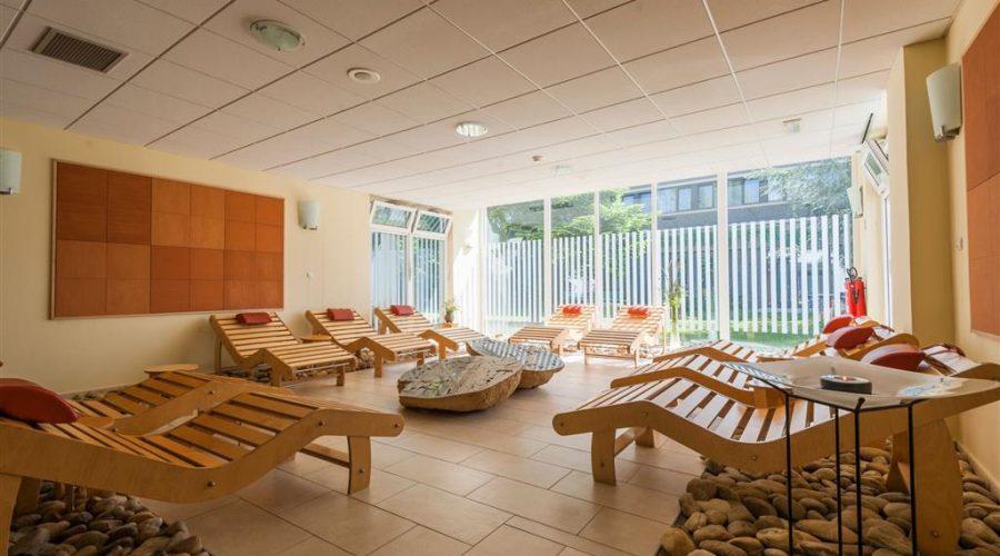 CK Ceskekormidlo Slovinsko Sava Hotels Resorts 10 900×500