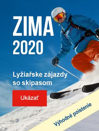 SK_Side_zima_2020_02