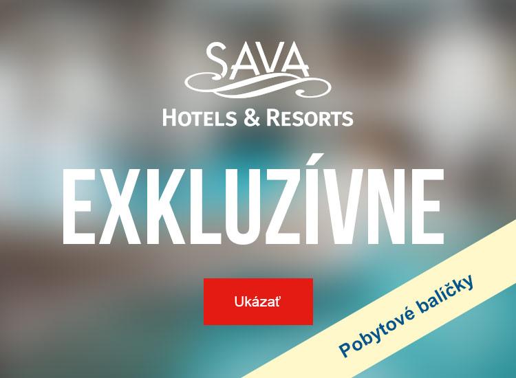 Sk Sava Mobile