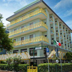 32-11635-Taliansko-Bellaria-Igea-Marina-Hotel-Sidney-90269