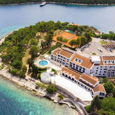 Hotel Liburna****