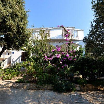 Apartmánový Dom Magdalena***