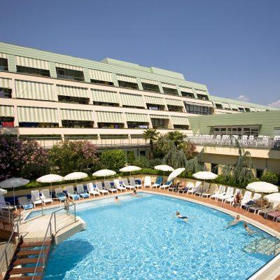 Hotel Svoboda****