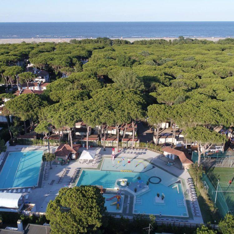 Villaggio Marina Villagge