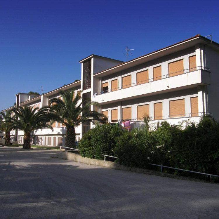 Villaggio Cerullo