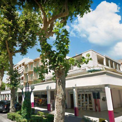 Rezidencia Furlan – Zvýhodnené Termíny S Dopravou V Cene***