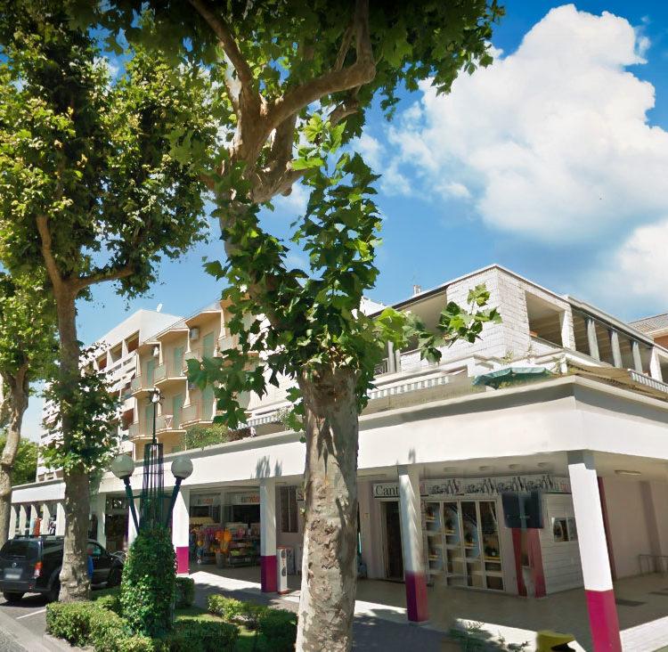 Rezidencia Furlan - zvýhodnené termíny s dopravou v cene