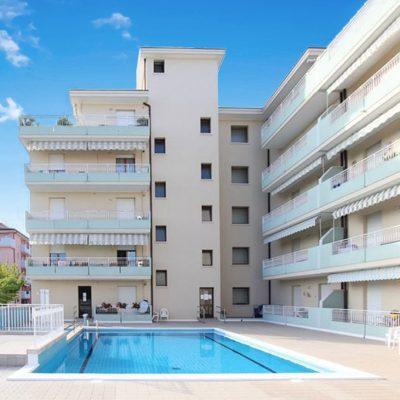 Rezidencia Livenza***