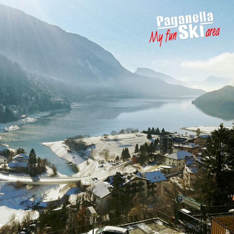 Hotel Aurora – 6denný lyžiarsky balíček s denným prejazdom, skipasom a dopravou v cene