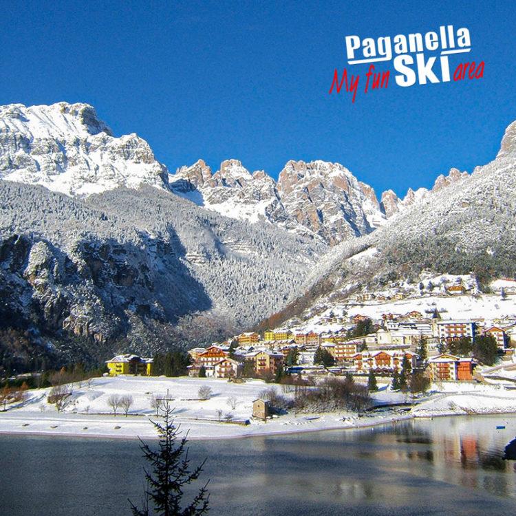 Hotel Aurora –  6denný lyžiarsky balíček so skipasom a dopravou v cene
