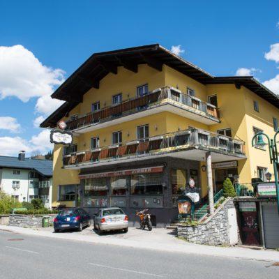 Gasthof Musikantenwirt – 5denný Zimný Pobyt So Skipasom V Cene**
