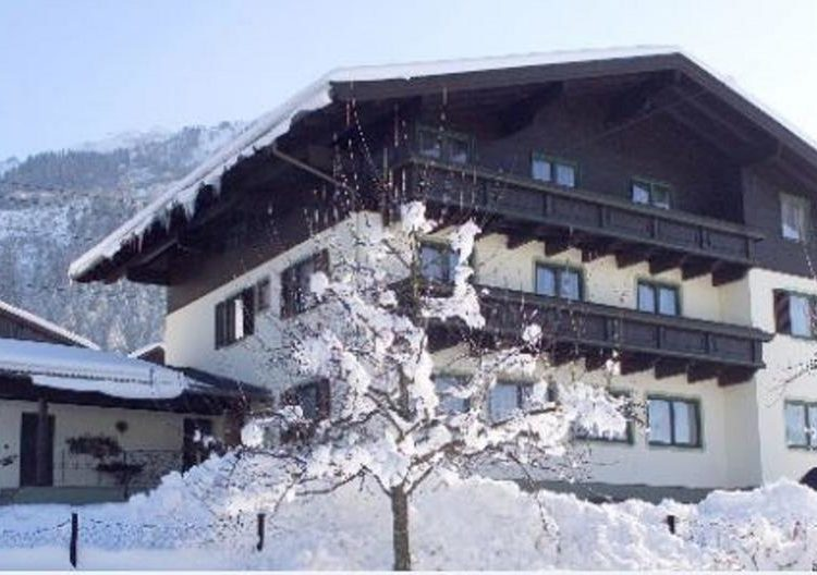 Penzión Bergblick