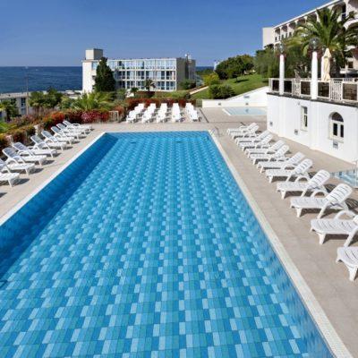 Hotel Istra***