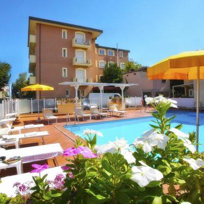 Residence I Girasoli***