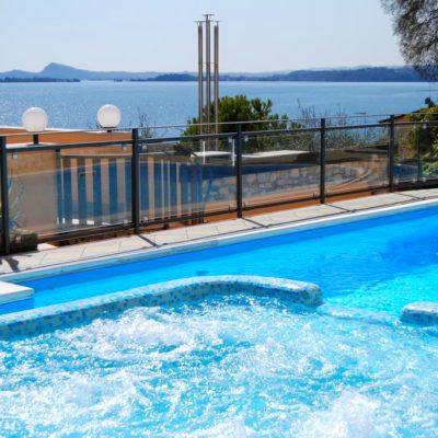 Hotel Garda Sol Hotel & Spa S Polpenziou***