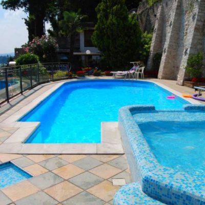 Hotel Garda Sol Hotel & Spa S Raňajkami***