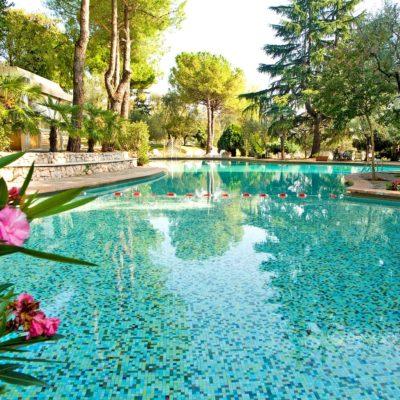 Hotel Marco Polo***