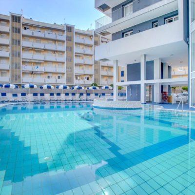 Hotel Ambassador (Porto Santa Margherita)****