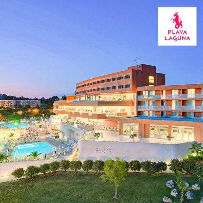 Hotel Albatros****